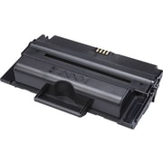 Ricoh 402888 Black Toner Cartridge
