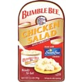 Bumble Bee® Chicken Salad with Crackers, 3.5 oz. Packs, 12 Packs/Box