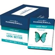 HammerMill® Laser Print Paper