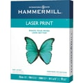 HammerMill® Heavyweight Laser Print Paper