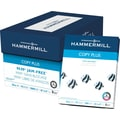 HammerMill® Copy Plus Copy Paper