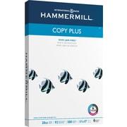 "HammerMill® Copy Plus Copy Paper, 11"" x 17"", 500/Ream (10502-3)"