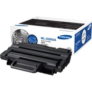 Samsung ML-2850A Toner Cartridge