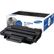 Samsung ML-2850B Toner Cartridge, High Yield