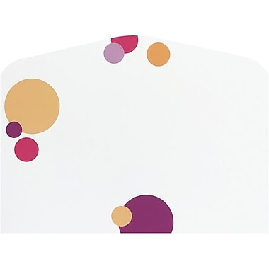 Great Papers® Bubbles #10 Envelopes