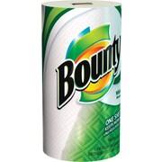 Paper Towels & Dispensers | Staples