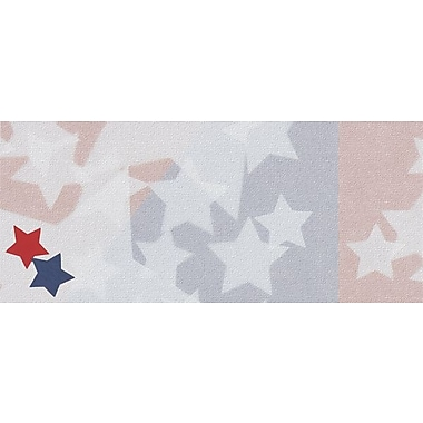 Great Papers® Stars #10 Envelopes