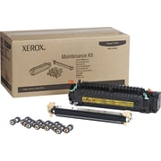 Xerox Phaser 4510 110-Volt Maintenance Kit (108R00717)