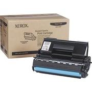 Xerox® Phaser 4510 Black Toner Cartridge (113R00711)