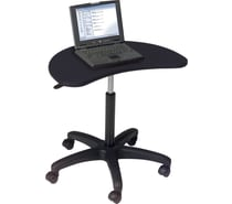 Laptop Desks & Workstations