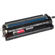Ricoh 820074 Magenta Toner Cartridge