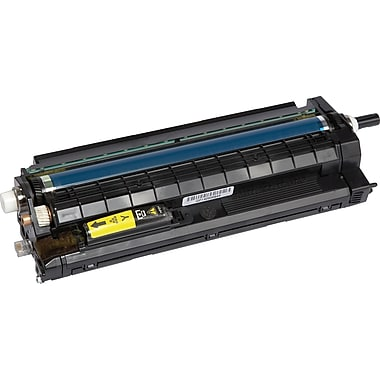 Ricoh 820073 Yellow Toner Cartridge