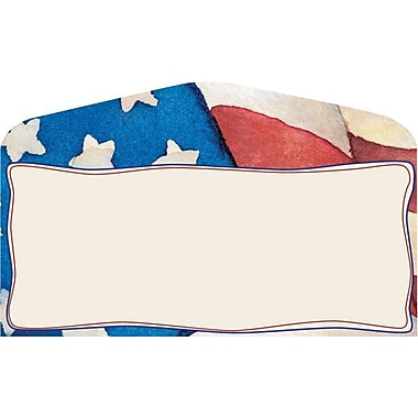 Great Papers® Patriotic #10 Envelopes