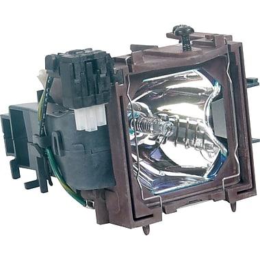 InFocus Replacement Lamp for SP5000/LP540/LP640/C160/C180 Multimedia Projector