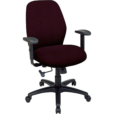 Office Star™ 2-to-1 Custom Manager's Chairs