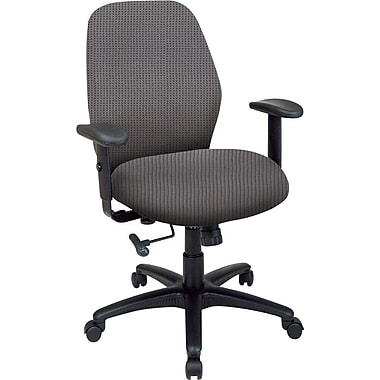 Office Star™ 2-to-1 Manager's Chairs