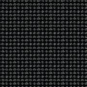 Apache Mills Prestige Olefin Floor Mat, Granite, 2' x 3'