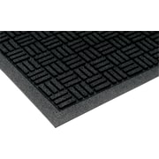 Apache Mills Tire Tuff™ Mission Outdoor Floor Mat, 4' x 6'
