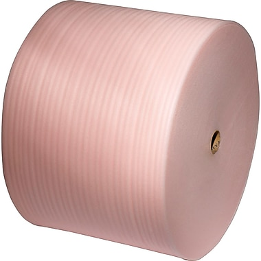 Antistatic Foam Rolls, 12