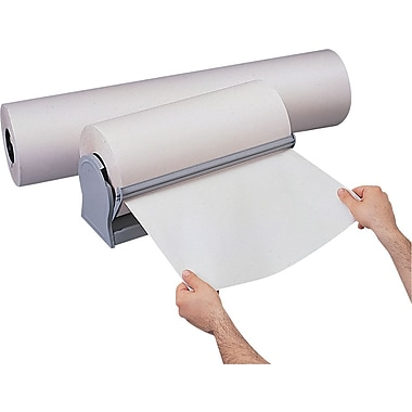 Newsprint Rolls, 30in. x 1,200'