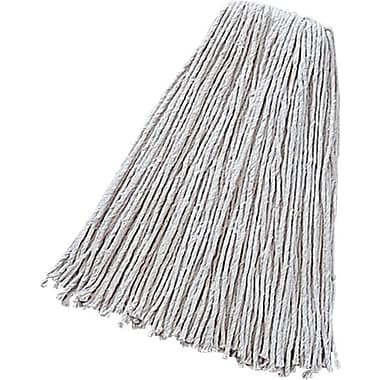 Unisan Mop Head, 16 oz.