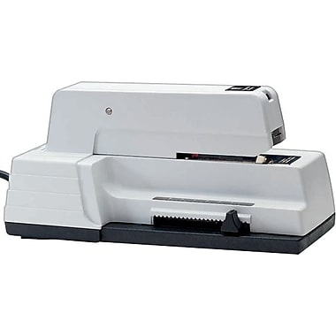 Rapid® R90 Electric Deluxe Stapler