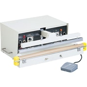 "Automatic Sealer, 18"",1/each"