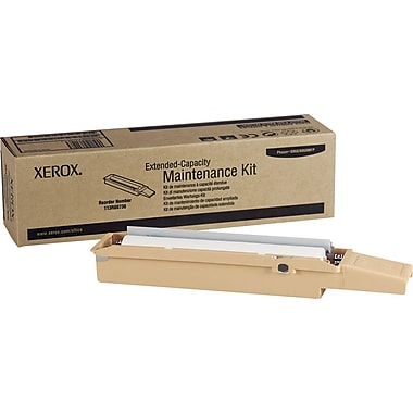 Xerox Phaser 8860/8860MFP Maintenance Kit (113R00736), High Yield