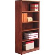 Alera Valencia Series Wood Bookcases