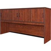 Regency® Sandia Hutch, Cherry