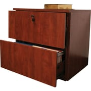 Regency Sandia Lateral File, Cherry