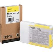 Epson® T605400 Yellow Ink Cartridge