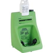 Fendall Porta Stream® I Eye Wash Station