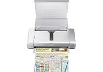 Canon® PIXMA® iP100 Photo Printer