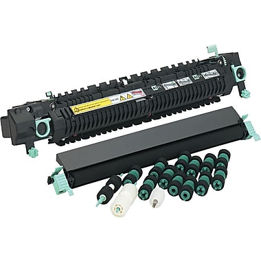 Lexmark™ 40X0956 110v Fuser Maintenance Kit