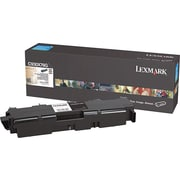 Lexmark Waste Toner Bottle, C930X76G