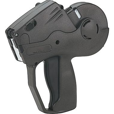 Avery® Monarch 1136 Pricing Gun, 2-Line, B