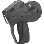 Avery® Pricing Gun, 2-Line