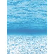"Pacon® Fadeless® Designs Bulletin Board Paper, 3.250"" x 3.250"" (56525)"