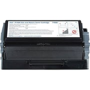 Dell 7Y610 Black Toner Cartridge (R0893), High Yield