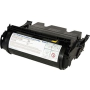 Dell M2925 Black Toner Cartridge (C3044), High Yield