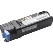 Dell PN124 Yellow Toner Cartridge (KU054), High Yield
