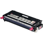Dell RF013 Magenta Toner Cartridge (XG723), High Yield