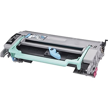 Dell XP407 Black Toner Cartridge (TX300), High Yield