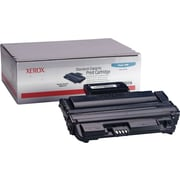 Xerox Phaser 3250 Black Toner Cartridge (106R01373)