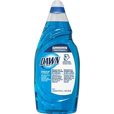 Dawn® Professional Dishwashing Liquid, 1.12L
