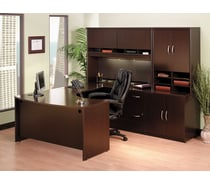 Commercial Office Furniture Collections