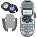 DYMO LetraTag Plus Label Maker