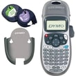 DYMO® LetraTag Plus Label Maker
