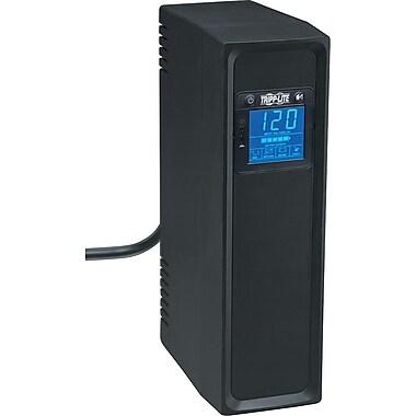 Tripp Lite - Système d'ASI 900VA OmniSmart numérique